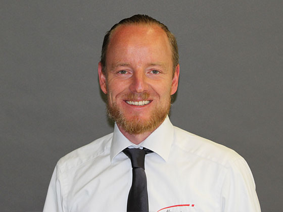 Berater Flottenfahrzeuge Firmenkunden Alexander Schenker