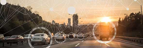 Digitalisierung - Die Zukunft unserer Autos - Garage Galliker Gruppe