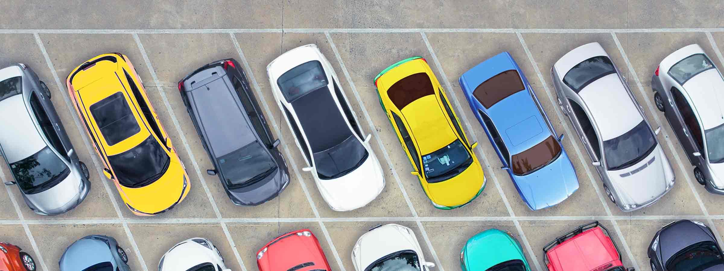 Firmenkunden Angebote Fahrzeuge Flotten-Lösungen