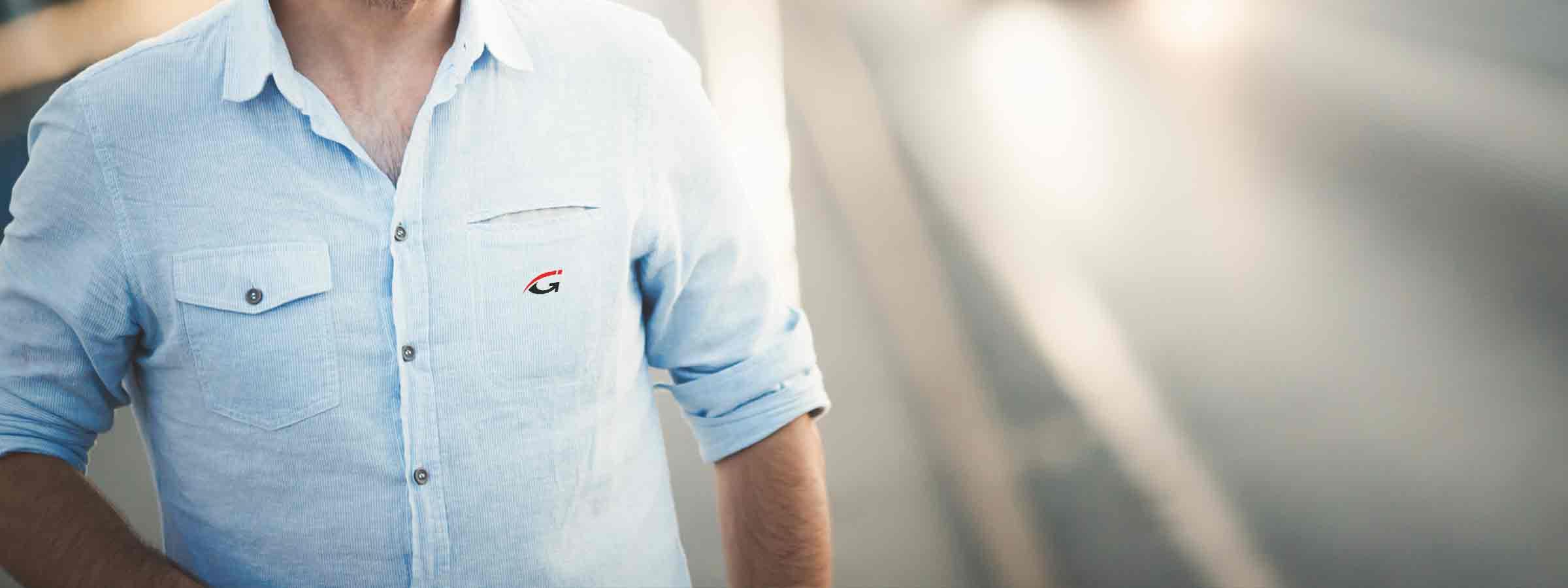 Sponsoring Markenbotschafter Garage Galliker Gruppe