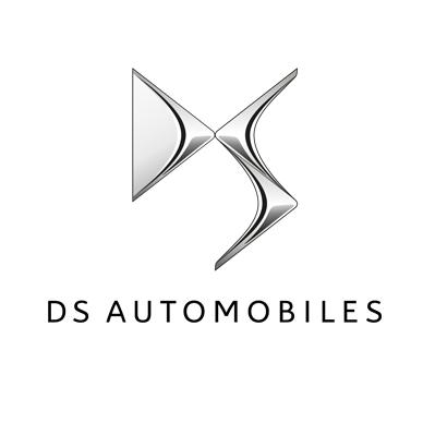 DS Automobiles Garage Galliker AG Kriens Luzern