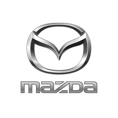 Mazda Garage Bolzern AG Kriens-Obernau
