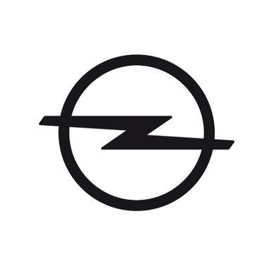 Opel Auto Sidler AG Sarnen