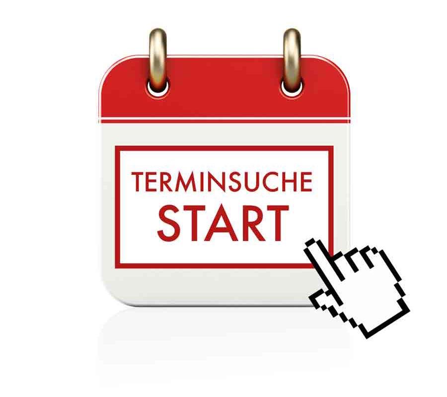 Werkstatt Online Termin Garage Galliker Aarburg