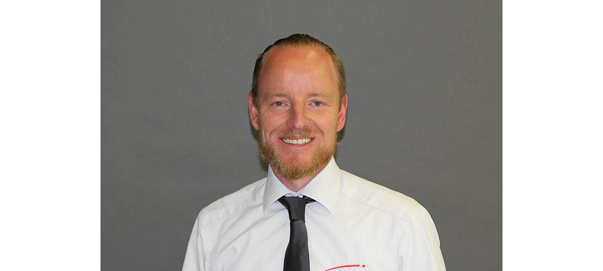 Ihr Spezialist für Firmenkunden / Fahrzeugflotten - Alexander Schenker - Garage Galliker Gruppe Garage Galliker
