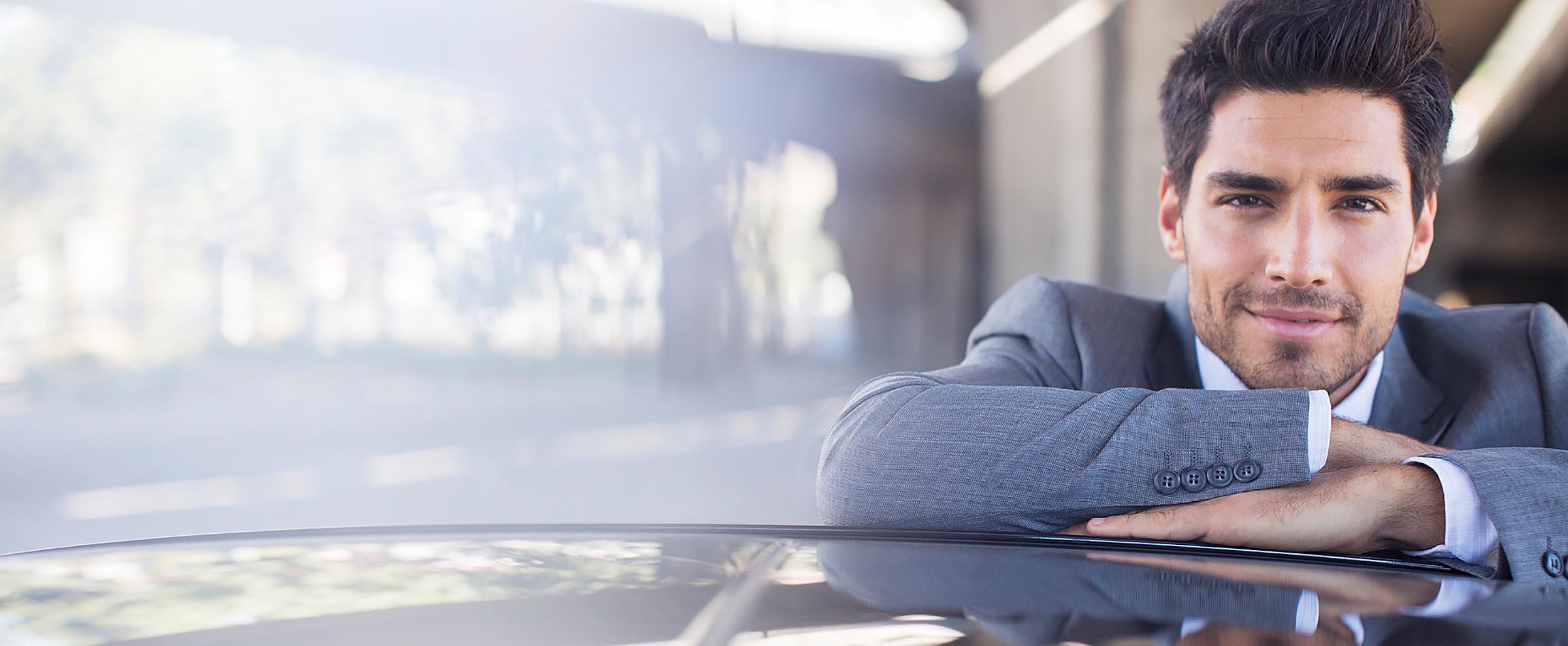 auto leasing in bern bei garage galliker neu und. Black Bedroom Furniture Sets. Home Design Ideas