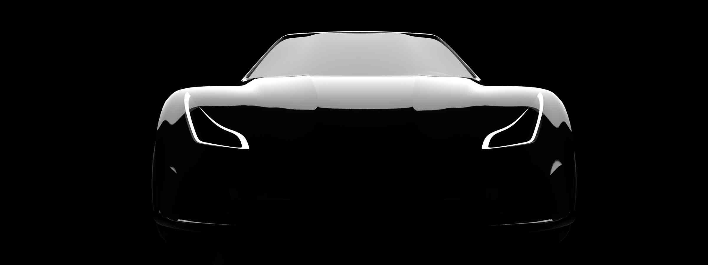 Fahrzeugtuning - Auto-Tuning - Design, Leistung und Individualität