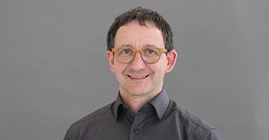 Marco Frunz - Techn. Betriebs-Leitung / Kundendienst