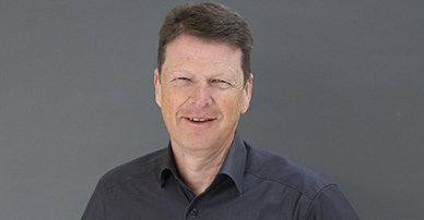 Pius Tschopp - Kundendienst
