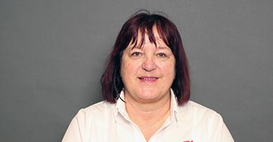 Regine Berger - Buchhaltung