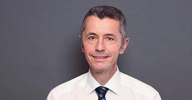 René Buholzer - Verkauf