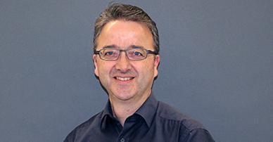 Philipp Zemp - Techn. Betriebs-Leitung