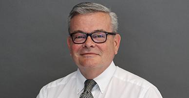 Stefan Imwinkelried - Filial-Leitung / Leitung Autohandel