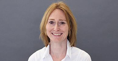 Daniela Bösch - Buchhaltung