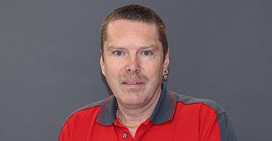 Frank Tribelhorn - Kurier