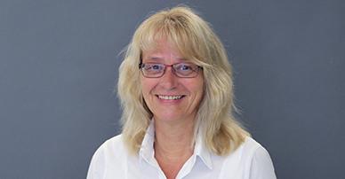 Monika Jung - Verkauf