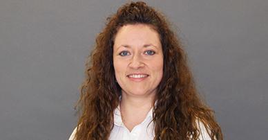Karin Vögeli - Buchhaltung