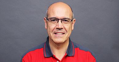 Manuel Gomez - Verkauf Ersatzteile