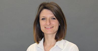 Tamara Luternauer - Buchhaltung
