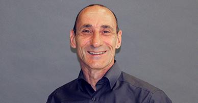 Dario Marai - Kundendienst